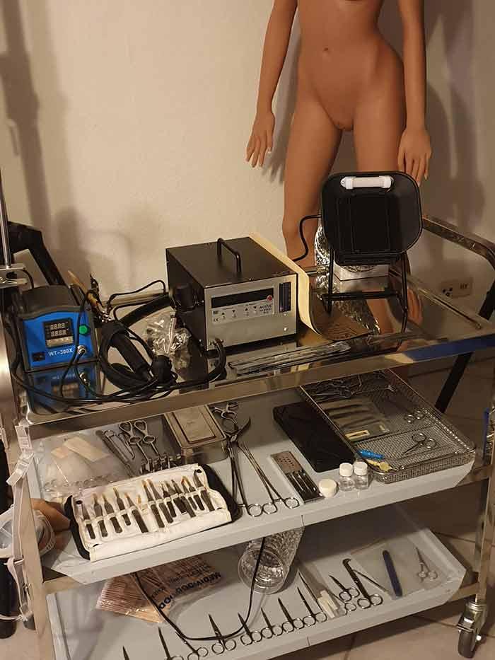 SiliconeDolls24-Reparatur-Service-04