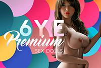 6YE-Doll