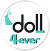Doll4Ever