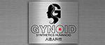 GYNOID DOLLS