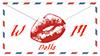 Male Love-Dolls