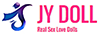 JY-DOLL