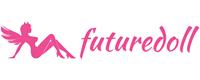 FutureDoll
