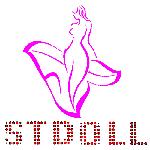 ST-DOLL