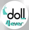 D4E Doll4Ever