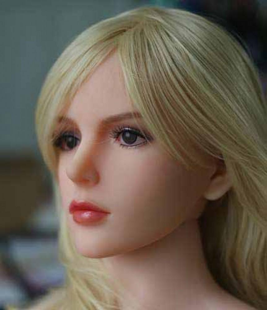 Mwm Doll 161 Kalisy 51