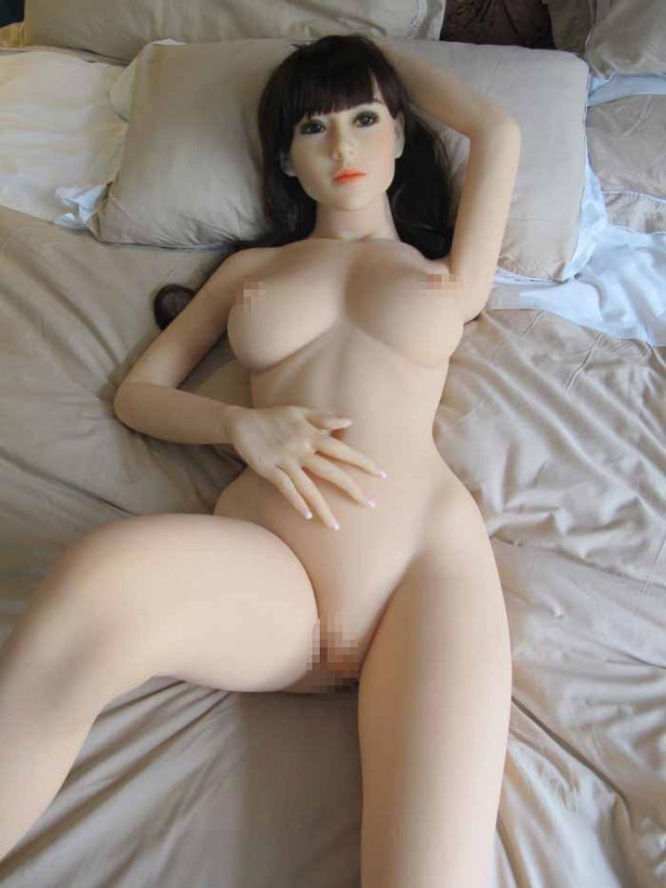Buy Japanese Sex Dolls Japan Doll Fucking 1