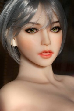 WM-DOLL TORSO SANDY (#175) (0)