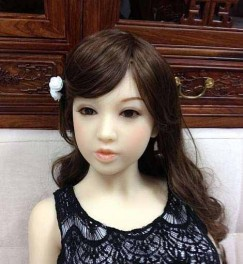 MWM-DOLL 145 Umeko