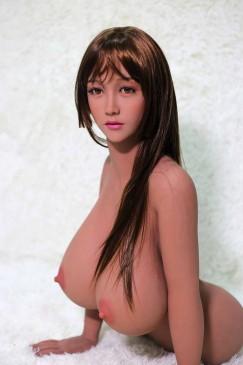 WM-DOLL SISSI Torso (#85)