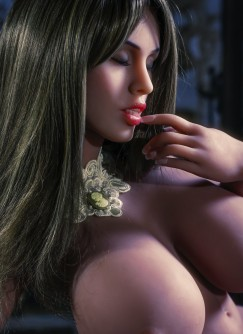 EBL-SLEEPY Love Doll Model