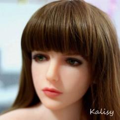 MWM-DOLL 158 cm TPE MODEL - Kalisy B