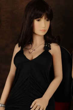 MWM-DOLL 158 cm TPE MODEL - Mariko #16