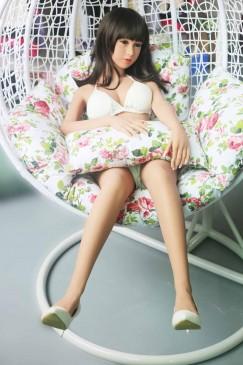 MWM-DOLL 135 cm TPE MODEL - Yoshiko #33