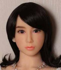 MWM-DOLL 140 cm TPE MODEL - Kazumi #45