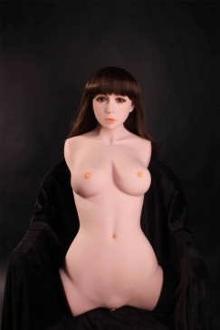 NLonely-TPE TORO Sex Doll Model 01