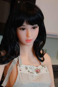 MWM-DOLL Jamila 165 cm #53