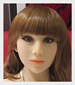 MWM-DOLL 158 cm TPE MODEL - Naoko