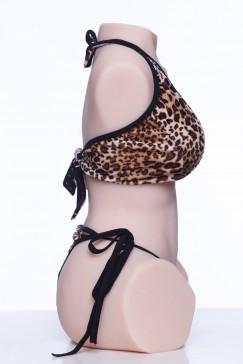 AIBEI TORSO SEX-TOY - Image 10