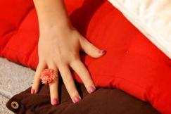 Bambola amore Maeva RLS - Image 20