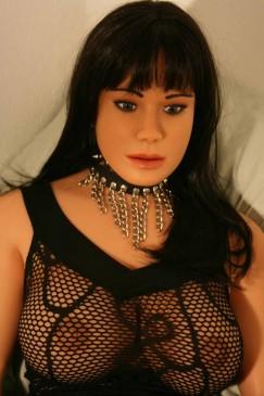 Bambola d'amore Laura Basic - Image 3