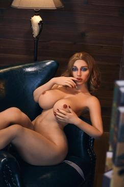 Bambola d'amore Natalia - Image 29