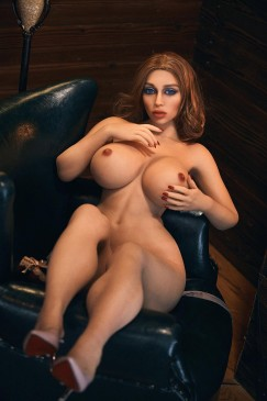 Bambola d'amore Natalia - Image 30