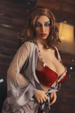 Bambola d'amore Natalia - Image 4