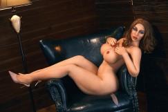 Bambola d'amore Natalia - Image 31