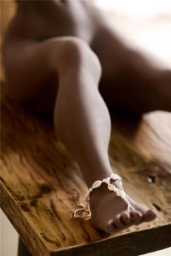Bambola d'amore Nuru - Image 12