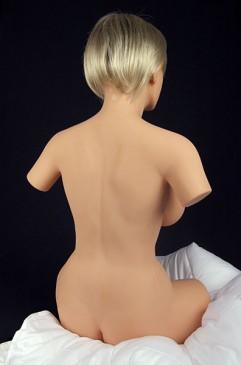 Bambole d'amore Busto X-Treme - Image 2
