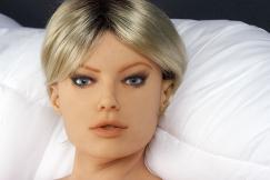 Bambole d'amore Busto X-Treme - Image 12