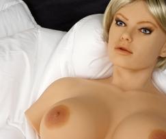 Bambole d'amore Busto X-Treme - Image 19