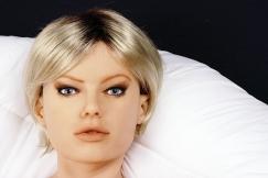 Bambole d'amore Busto X-Treme - Image 4