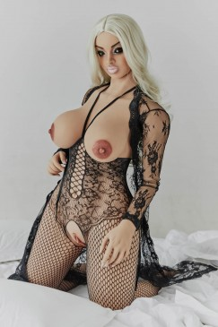 CLIMAX Valentina 170cm