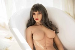 DONE DOLL CATHERINE 165 CM - Image 14