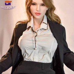 DONE DOLL KELLY 165 CM - Image 4
