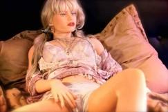 DreamDoll Liebespuppe Julia X-Treme - Bild 7