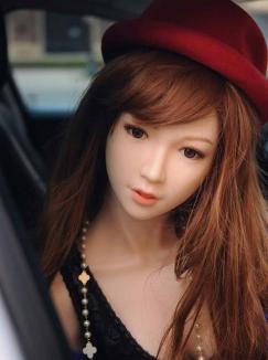 DS-DOLL Jenny 163 cm - Image 5