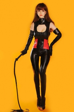 DS-DOLL Jodie 163 cm 2 - Image 9