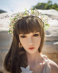 DS-DOLL Sandy 157 cm - Image 10