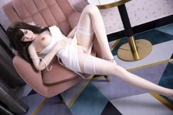 FutureDoll Shuilian 163cm - Image 4