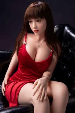 FutureDoll Yang 163cm