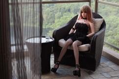 Gynoid Jingjing Liebespuppe 150CM - Bild 18