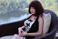 Gynoid Jingjing Liebespuppe 150CM - Bild 5