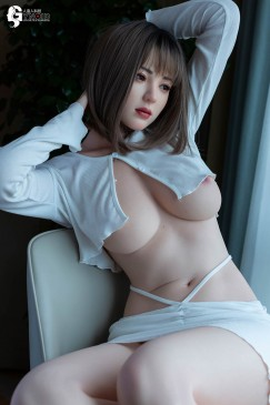 GYNOID WANYING 162CM (GT15)