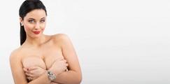 JESSYCA WILSON TV- EROTIK STAR MODEL - Image 5