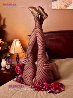 Liebespuppe Frida 162cm - Bild 15