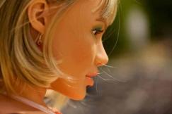 Liebespuppe Maeva X-Treme - Bild 3