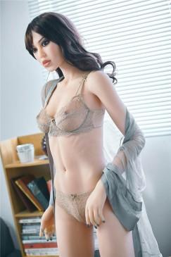 Love Doll Akisha II
